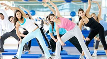 aerobic exercises, exercise brain, brain volume, mild cognitive impairment, Alzheimer's disease, memory, news, latest news, fitness, health, lifestyle, news, latest news, world news, international news