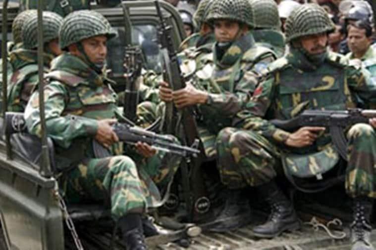 m_id_264481_bangladesh_army-759