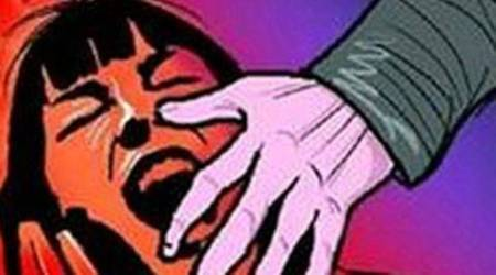 Honour killing in Uttar Pradesh: Man kills daughter, lover in Sambhal