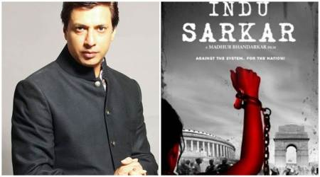 Madhur Bhandarkar hopes Censor Board to be lenient to Indu Sarkar