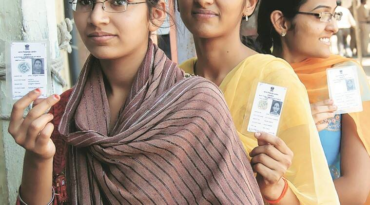 Pune polls, State Election Commission, Maharashtra Polls, Polls in Maharashtra, Election registration officer, latest news, India news, national news, India news