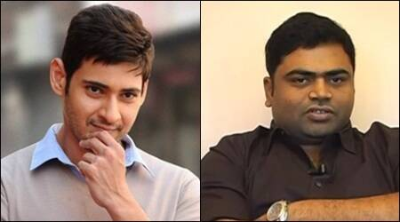 Vamshi Paidipally, Vamshi Paidipally pvp, Vamshi Paidipally mahesh babu, vamshi mahesh babu, Vamshi Paidipally films, mahesh babu pvp, mahesh babu news, tollywood news, entertainment news