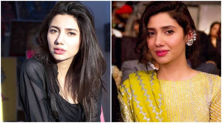 Mahira khan, Mahira khan husband, Mahira khan wedding photos, Mahira khan movies, Mahira khan tv shows, Mahira khan humsafar, humsafar Mahira khan, Askari, Neeyat, Humsafar, bol, Askari, mahira khan pakistani actress, mahira khan raees, raees mahira khan, entertainment news, indian express, indian express news