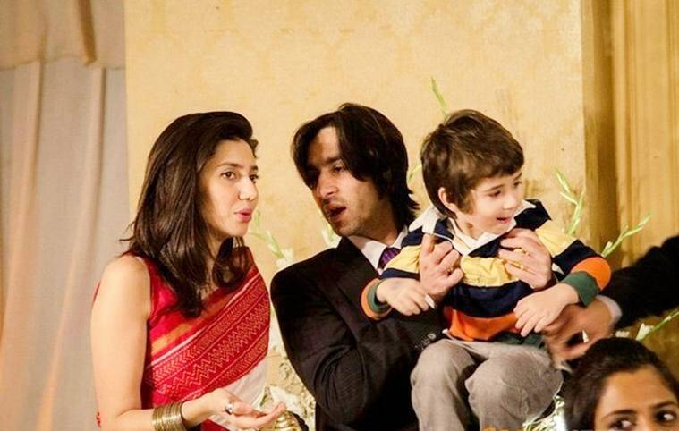mahira-khans-wedding-nikah-pictures-2013-02