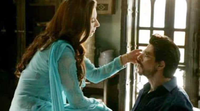 Raees, Raees MAHIRA KHAN, mahira khan, mahira raees, Pakistani actor Mahira Khan