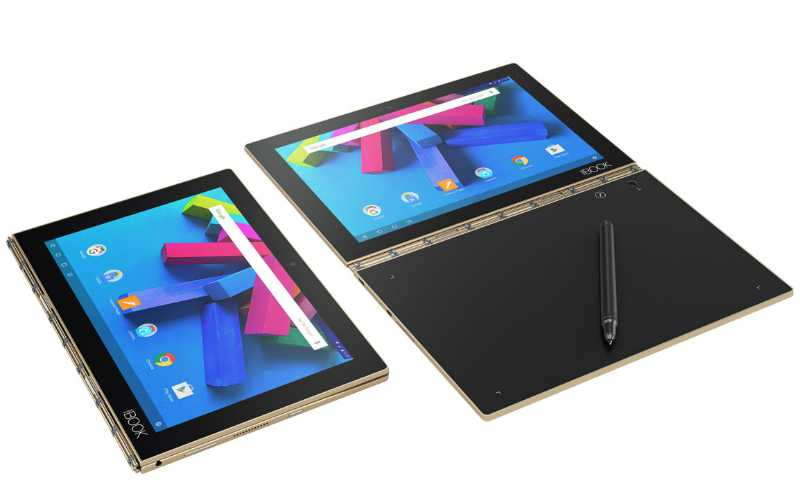 Lenovo, Lenovo Yoga Book, Lenovo Yoga Book India launch december 13, Yoga Book Android version, Yoga Book Windows version, Yoga Book hybrid laptop, Yoga Book 2-in-1, Yoga Book tablet, Yoga Book Intel powered, Yoga Book slim laptop, gadgets, technology, technology news