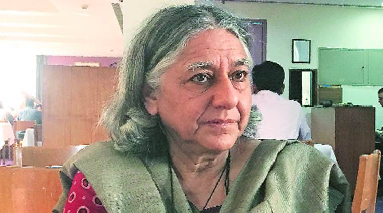 Khushwant singh wife sexual dysfunction