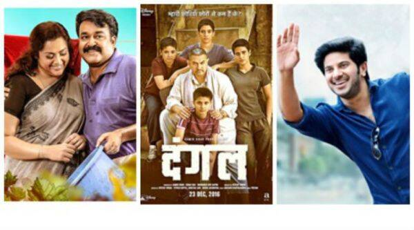 All Malayalam Christmas releases postponed