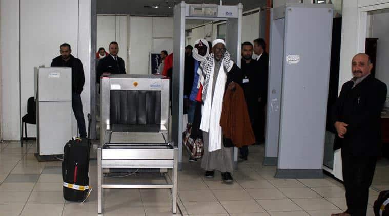 malta, plane hijack, malta plane hijack, Libyan plane, world news