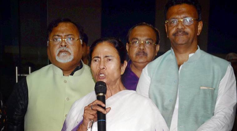 Chief Minister Mamata Banerjee, Kalimpong district West benagl, West Benagl news, Latest news, India news, National news, India news, Kalimpong new district, Kalimpong carved out of darjeeling, latest news, India news, National news, India news