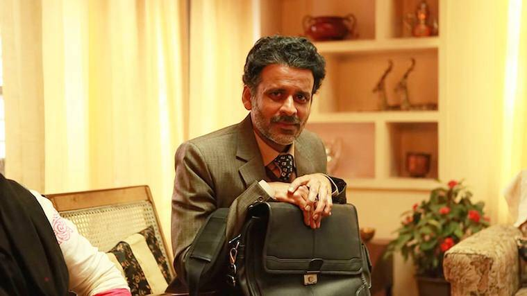 manoj_bajpai_in_aligarh_movie-hd