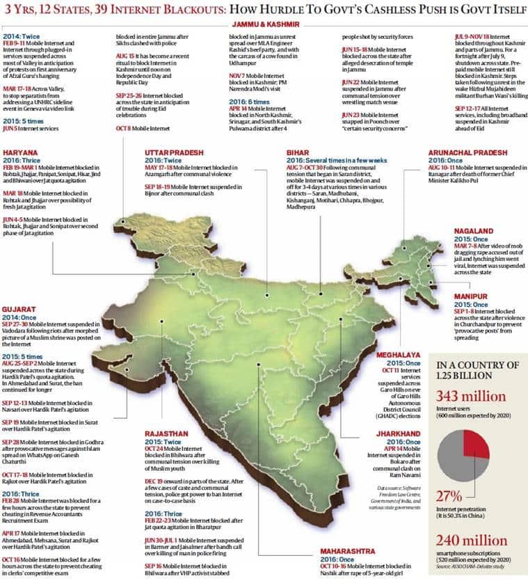 map-india-759