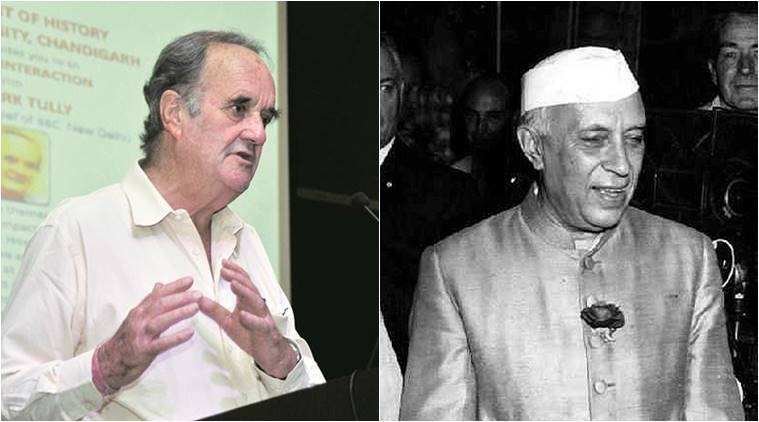 mark-tully-nehru_759