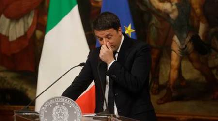 Italy, Italy Renzi, italy party, matteo renzi, renzi resigns, matteo renzi resigns, italy, italy pm, italy referendum, italy pm resigns, new italy pm, italy news, world news
