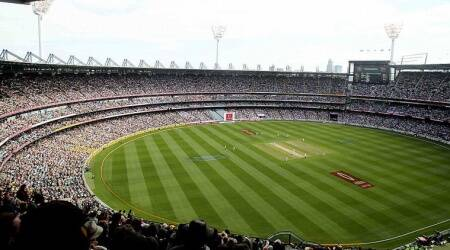 Australia to host World T20 in 2020 across eight cities