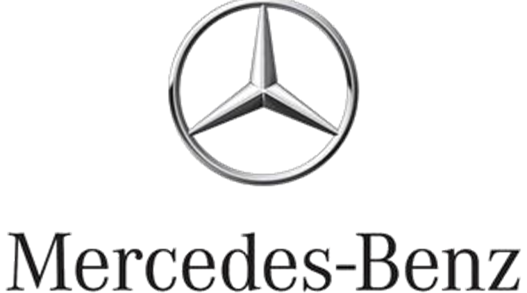 Mercedes-Benz chief says plan for all-electric cars by 2030 not viable