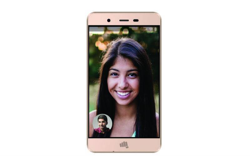 Micromax, Micromax new phones, Micromax Vdeo 1, Micromax Vdeo 1 specs, Micromax phone Jio SIM free, Vdeo 2, Vdeo 2 specs, Vdeo 2 Google Duo, Vdeo 1 phone, Micromax India, Micromax 4G phone, technology, technology news
