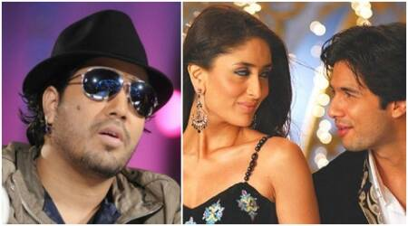 Bollywood music will take over the world one day, says MikaSingh