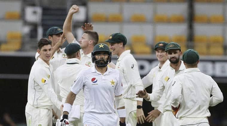 Misbah ul haq, misbah, misbah retirement, misbah retire, pakistan vs australia, pak vs aus, pak aus test series, pakistan australia test series, cricket news, sports news