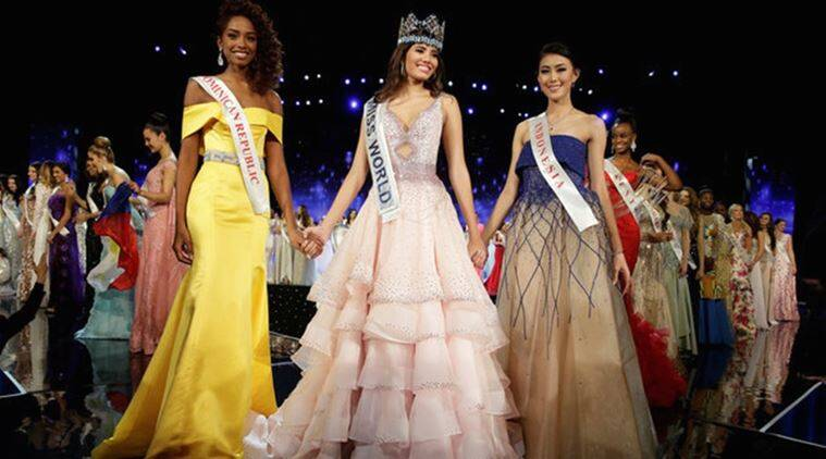 miss-world-puerto-rico_reuters_759.jpg