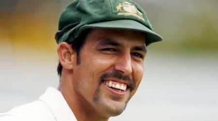 India vs Australia: Virat Kohli is letting his emotions get the better of him, says MitchellJohnson