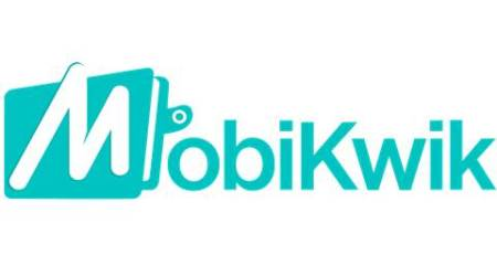 Mobile wallet MobiKwik, MobiKwik, eWallet, Reserve Bank of India, National Payments Corporation of India, payment with MobiKwik, Utility bills payment, MobiKwik Utility bills payment, Technology, Technology news