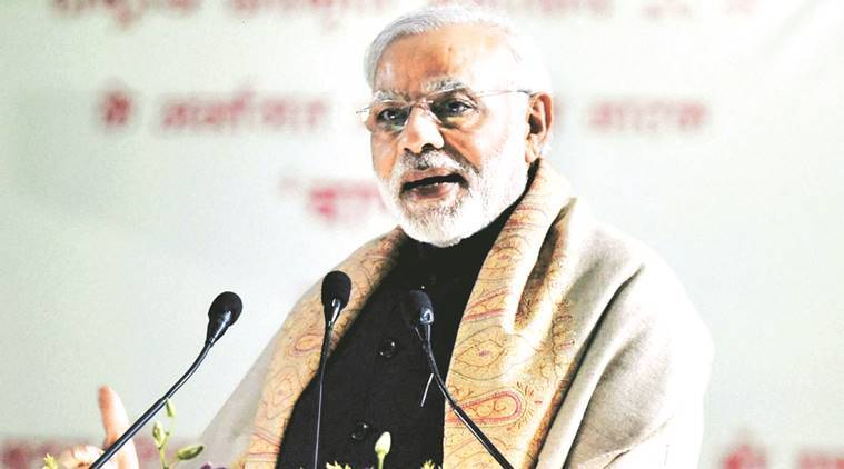 modi, narendra modi, modi speech, modi news, pm modi live, pm modi pravasi diwas speech, pm modi pravasi divas speech, modi bengaluru address, modi pravasi divas address, pravasi divas, india news