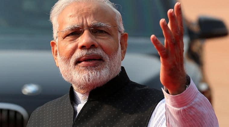 Narendra Modi, Moid, PM Modi, Prime minister narendra Modi, Modi government, Pm Modi 2016, Narendra Modi 2017, JUmla, Jumla narendra Modi, Jumla free government, modi government 2017, Modi government, RBi, demonetisation, demonetisation effcsts, note ban, currency demonetisation, PM Modi demonetisation, cashless, cash crunch, ATm queues, bank queues, demonetisation ATMs, Modi government achievement, South china sea, india, pakistan, Indo-pak, PoK, Kashmir situation, india news, ujjal dosanjh demonetisation, ujjal dosanjh narendra modi, ujjal dosanjh blog