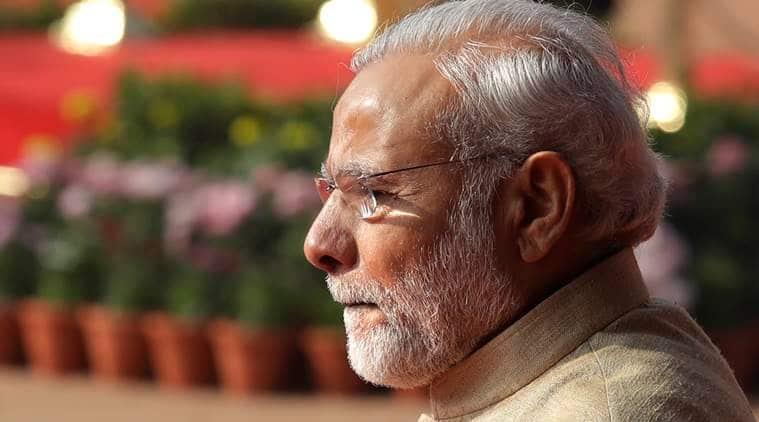 modi, narendra modi, pm modi, demonetisation, modi demonetisation, cash crunch, black money, black money corruption, india news