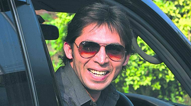 Mohammad Asif, Asif, Quaid-Azam Trophy final, Mohammad asif ban, Asif bowling, Mohammad Asif pakistan, Cricket news, Cricket