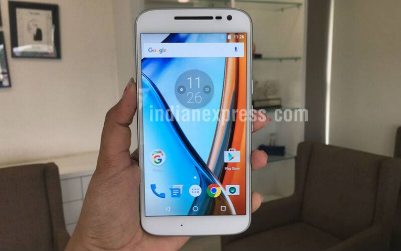Moto, Lenovo, Moto G4 discounts, Moto G4 Play discount, Moto G4 lowest price, Moto G turbo discount, Moto G4 amazon, Moto G4 specs, Moto G4 play specs, smartphone discounts, technology, technology news