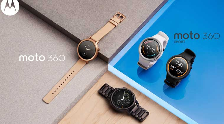 Moto, Motorola smartwatches, Moto 360, Moto 2016 smartwatch, Moto new smartwatch, Lenovo Motorola, Motorola stopping smartwatch, Motorola Smartwatch, Android Wear, Android Wear 2.0, Android Wear end, smartwatches, technology, technology news
