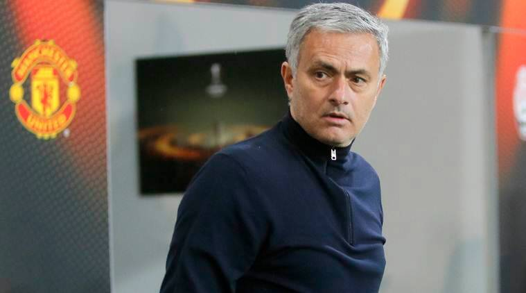 Manchester United, Manchester United Jose Mourinho, Jose Mourinho Manchester United, Jose Mourinho United, United Jose Mourinho, Mourinho Manchester United Football, Football News, Football