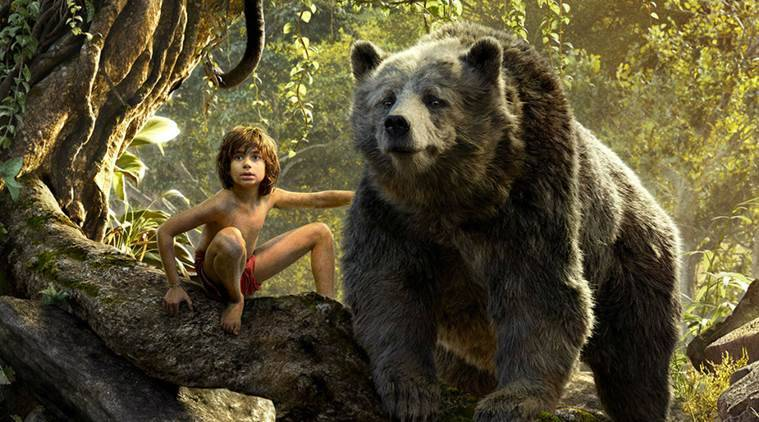 mowgli-main