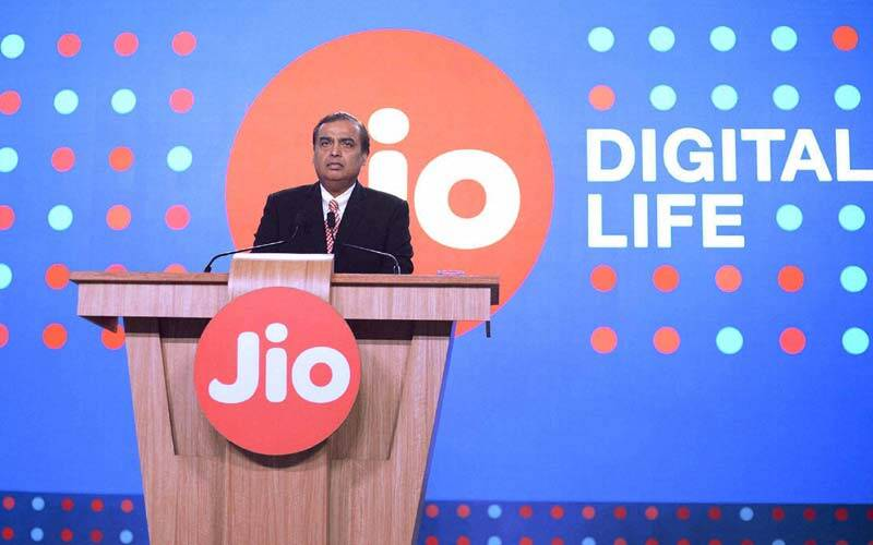 TRAI, TRAI Reliance Jio, Reliance Jio, Reliance Jio free offer, Reliance Jio Happy New Year Offer, Reliance Jio free SIM March 2017, Jio free service, Jio Service data charge, Jio new Offer