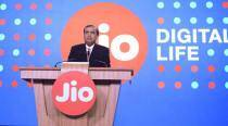 Reliance Jio Prime membership offer will extend free service for Rs 99, says Mukesh Ambani