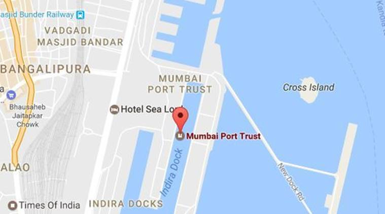 Radio Club in South Mumbai, eviction of Radio Club in Mumbai, Mumbai port Trust, Mumbai news, Latest news, India news, National news, India news