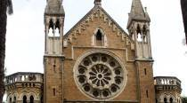 Mumbai University online assessment: Evaluators logged out of server for 2 hrs