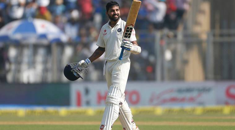 India vs England, Ind vs Eng, India vs England 4th test, Ind vs Eng Test, Ind vs Eng Wankhede Test, Murali Vijay, Vijay, Cricket news, Cricket