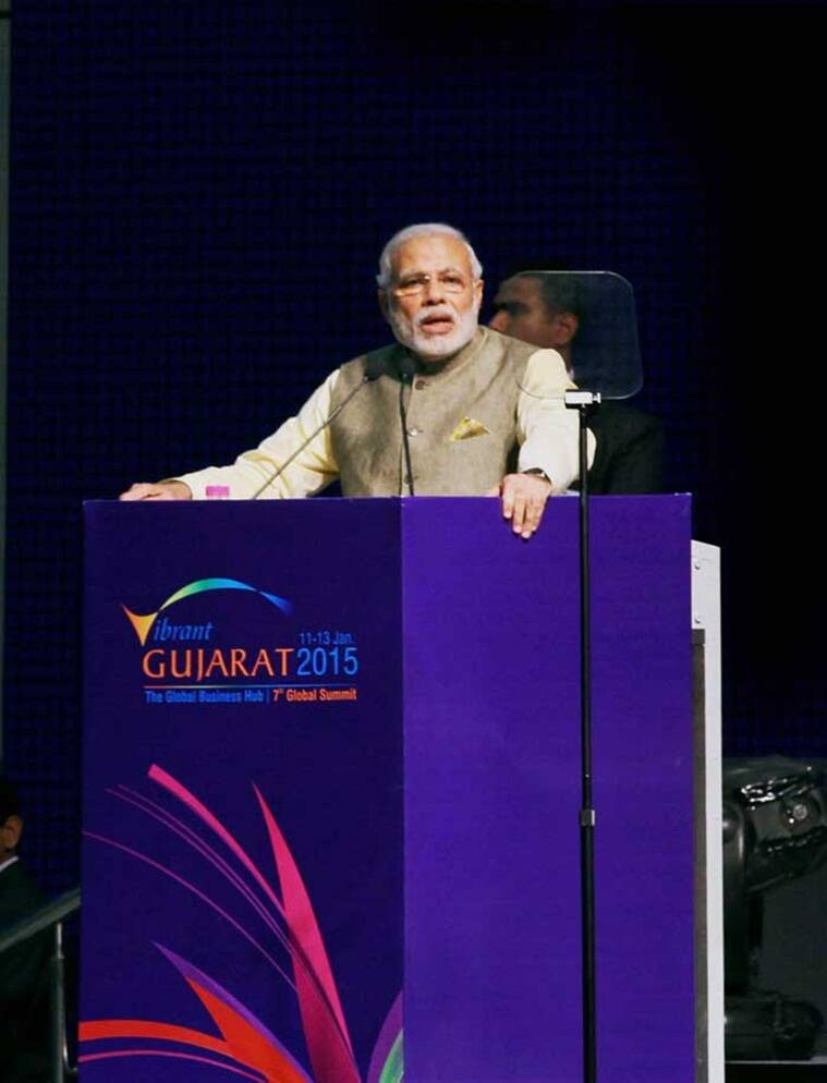 narendra-modi-address-namo