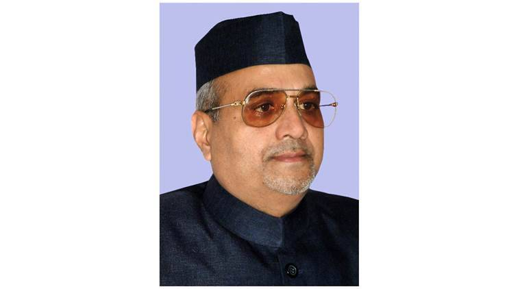 India education, India news, latest news, education news,  Naseem Ahmad, Chairman of National Commission for Minorities, Latest news, India news