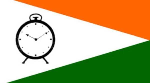 Gujarat congress, gujarat NCP, NCP in Gujarat, Congress's farmer event in Gujarat, India news, Gujarat news