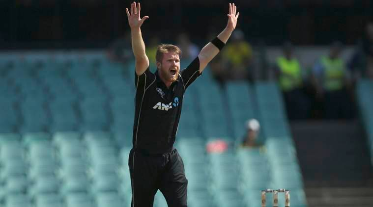 australia vs new zealand, new zealand vs australia, aus vs nz, nz vs aus, jimmy neesham, neesham, cricket news, cricket