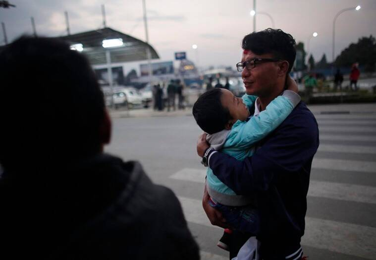 nepal migrant death, nepal workers death, nepal immigrants death, nepal workers abroad, nepal workers abroad death, nepal human force, nepal work force, saudi arab world cup, nepal workers saudi, worker condition saudi