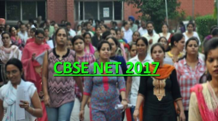 cbse, cbse net, ugc net 2017, net admit card, ugc, ugc net, cbsenet.ac.in, cbse net 2017, net admit card, ugc net exam 2016, education news, indian express