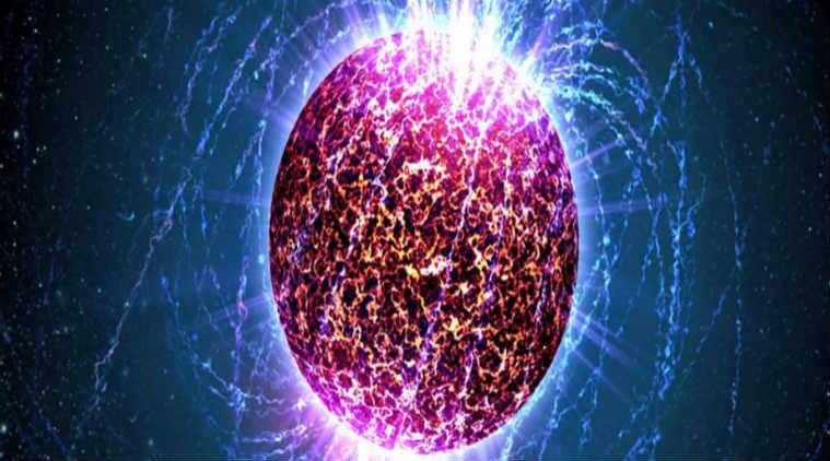 Neutron stars,gravity waves, Einstein's theory of relativity, gravitational waves, Black holes, Science, Science news