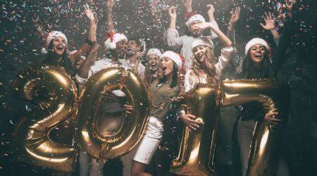Uttarakhand police to provide free transport for women party-goers on New Year'seve