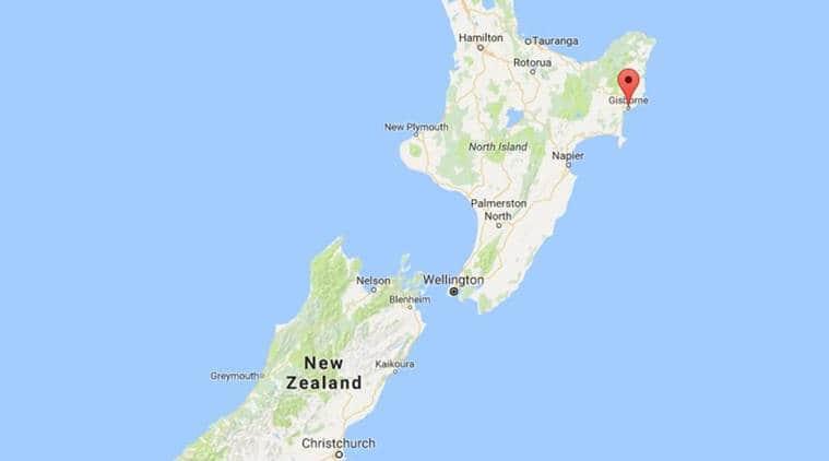 New Zealand crash, New Zealand students crash, Tonga students, New Zealand Tonga, news, latest news, world news, international news