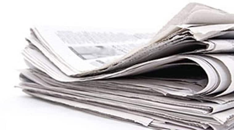 Print media, regional print media,print publications, print publication increase, ABC print figures, regional newspapers, newspapers, India news, Indian Express
