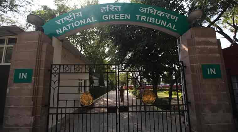 NGT, Bhagirathi river, Bhagirathi river uttarakhand, National Green Tribunal, NGT on BHagirathi, water resource, water resource ministry, hydropower projects, uttarakhand government, indis news, indian express news